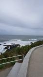 cliff walk 2016